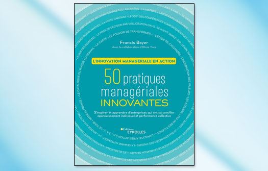 EYROLLES50pratiquesmanageriales