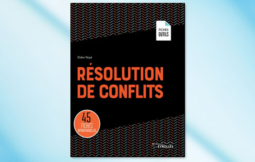 EYROLLESresolutiondeconflits