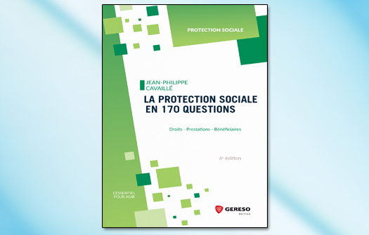 GERESO protectionsociale