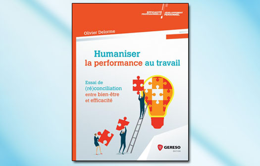 Geresohumaniserlaperformanceautravail