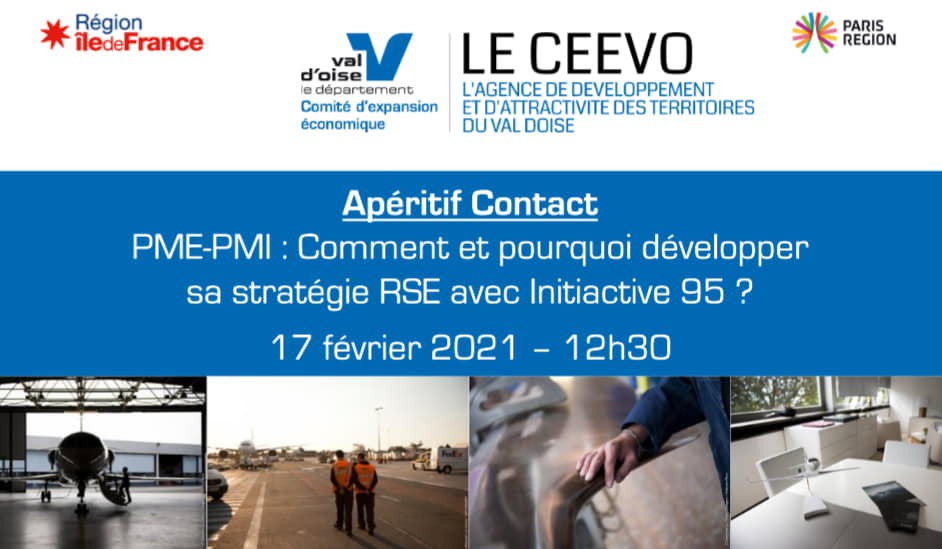aperitifcontact17fevrier2021
