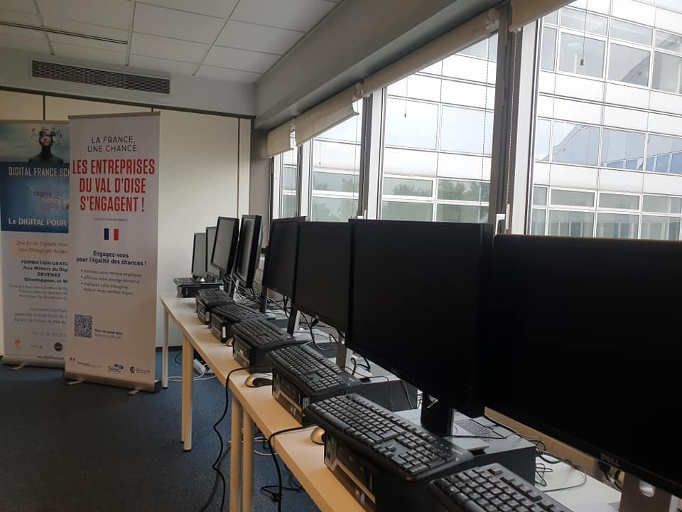 digitalfranceschool